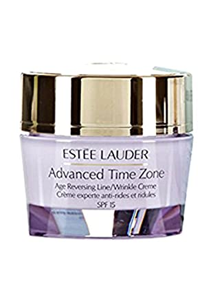 Estee Lauder Crema Facial Advanced Time Zone 15 SPF 50 ml
