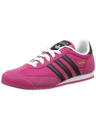 adidas Sneaker Dragon J