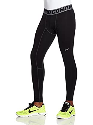 Nike Funktionshose Hyperwarm Dri-Fit