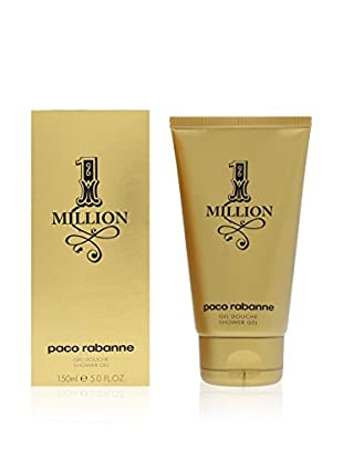 Paco Rabanne Gel de Ducha 1 Million Man 150 ml