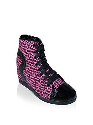 Ruco Line Keil Sneaker 2500 Tabasco S