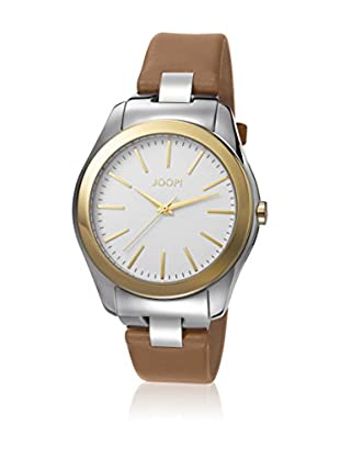 Joop! Quarzuhr Woman JP101892001 40 mm