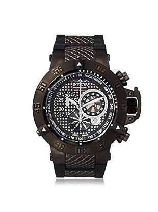 Invicta Men's 6043 Subaqua Collection Noma III Black Watch