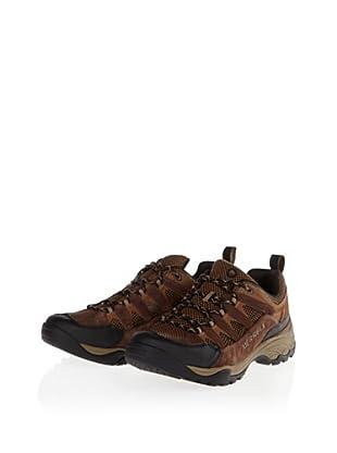 Merrell Catalyst Vent Outdoor Schuhe (Bracken/Dark Earth)