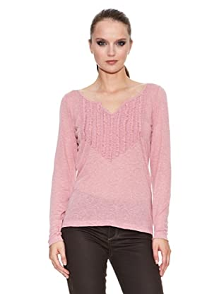 Trucco Camiseta Puntil (Rosa)