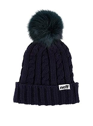 Neff Mütze Mae