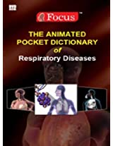 Animated Pocket Dictionary of Respiratory Diseases