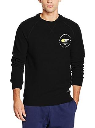 PEAK PERFORMANCE Sweatshirt Fwt Crew