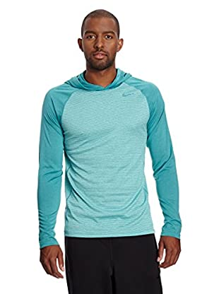 Nike Longsleeve Dri-Fit Touch
