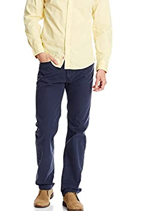 Dockers Jeans D2 Field - Regular