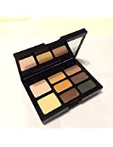 Smashbox Glam Femme Limited Edition Photo Op Eye Shadow Palette