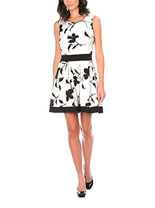 Special Dress Vestido Lily
