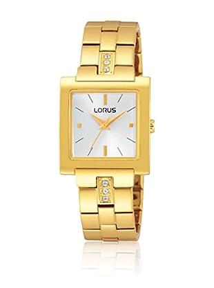 Lorus Reloj de cuarzo Woman RRS48UX9 20.00 mm