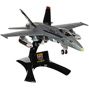 MRC Easy Model F/A -18C US Navy VFA