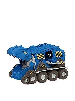Giochi Preziosi Spielzeug Dinofroz Jurassic Truck
