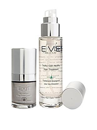 EVE REBIRTH Beauty Artikel Bio-Intelligent Tricho-Cell