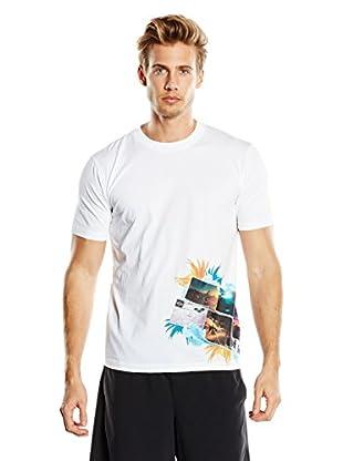 Arena T-Shirt News