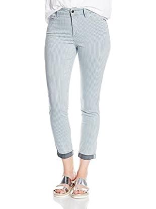 NYDJ Skinny Jeans Sheri