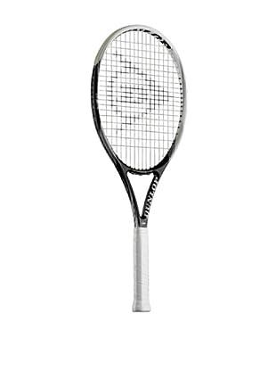 Dunlop Racchetta M 6.0 G2 1