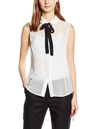 Rinascimento Camisa Mujer