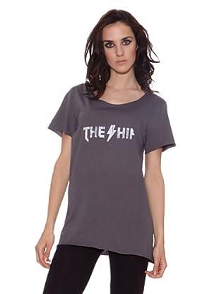 The Hip Tee T-Shirt The Hip Band
