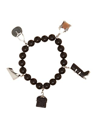 Luxenter Pulsera Charms Chb01100