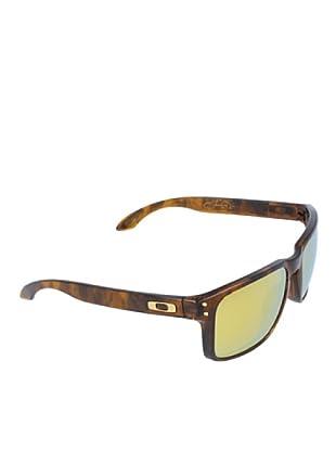 Oakley Gafas de Sol HOLBROOK 9102 910234