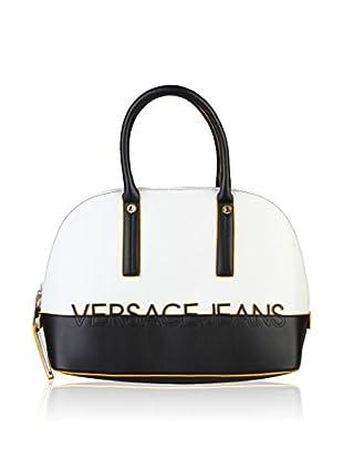 Versace Jeans Bolso asa de mano