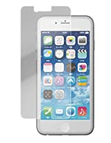 Elecom Zeroshock Screenguard?? 4 laminar structure Thickness-0.4mm for iPhone 6, clear