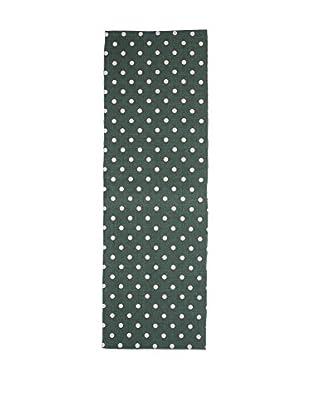 UNOCASA&DESIGN Badteppich Matisse 3