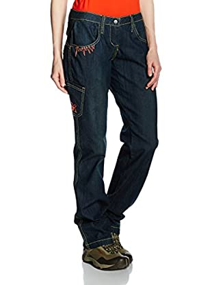 Rock Experience Jeans Hardy