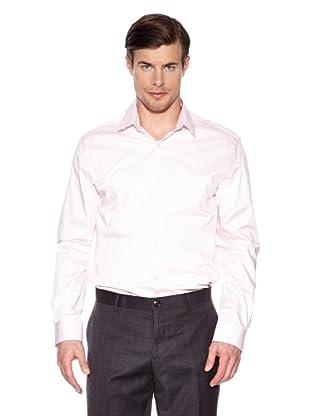 Selected Camisa Marvin (Rosa)