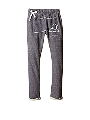 Guru Gang Sweatpants