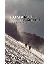 ROMANCE CON LA MUERTE - Mi