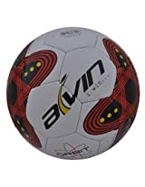 Aivin Orbit Football Rubber