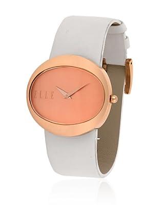 Elle Reloj EL20112S10C