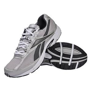 Errigal II Shoe