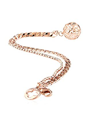 Chamay Armband  goldfarben