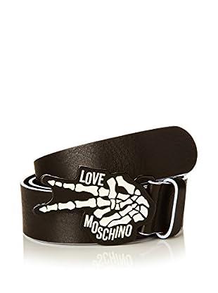 Love Moschino Gürtel