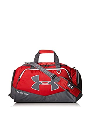 Under Armour Bolsa duffle