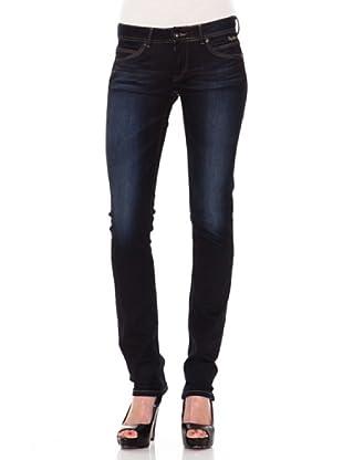 Pepe Jeans London Jeans Ariel (Blau)