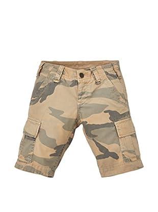 Pepe Jeans Bermuda Ranger Junior
