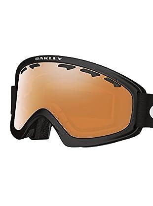Oakley Máscara de Esquí O2 XL MOD. 7045 CLIP59-360 Negro