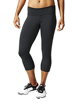 adidas Leggings Basics 3/ 4 Tigh