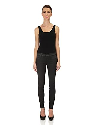 J Brand Leggings Super Skinny (Smolder)