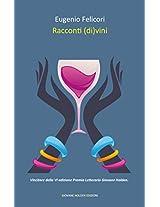 Racconti (di)vini