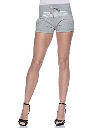 55DSL Shorts Perpay (Grau)