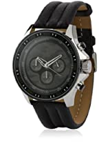 Commando 3072Sl10-Dc516 Brown/Greenchronograph