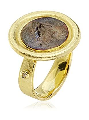 EGOO Ring Eleganza