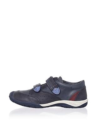 Kickers Kid's Spred Sneaker (Toddler\/Little Kid\/Big Kid)